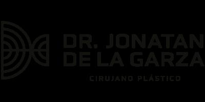 Logo_negro_jonatan
